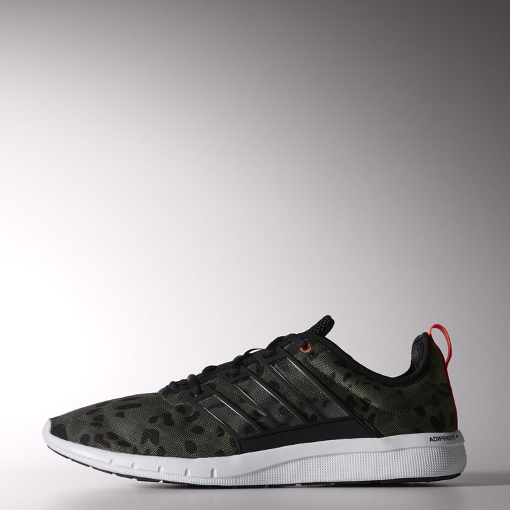 adidas - Climacool Leap Shoes