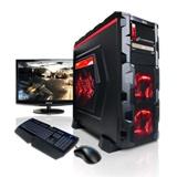 CyberPower Z77 Configurator Intel® Core™ i5-3570K Processor 8GB DDR3/1600MHz RAM GIGABYTE Z77 USB3