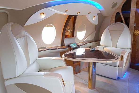44 best images about suite me off my my feet on pinterest for Airplane exterior design