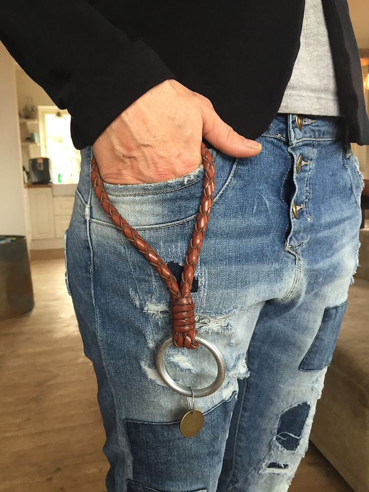 Keyhanger4you,keyhangers/ Lanyards, the perfect gift idea