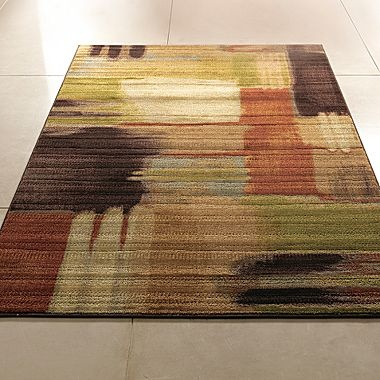 By  Living Room Rugs