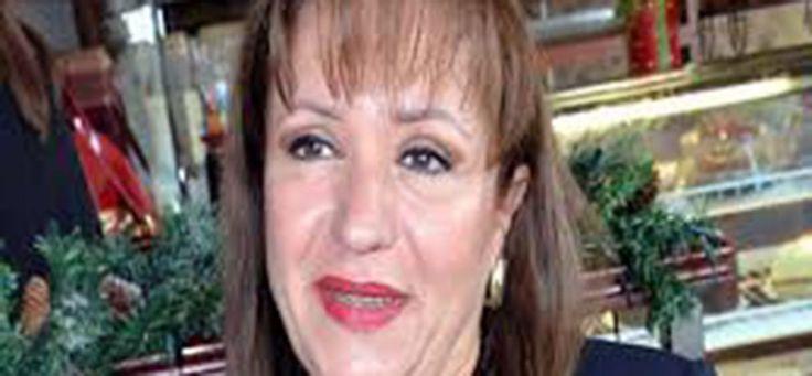 Conozca quién era la otra dirigente indígena asesinada en Honduras Esta lideresa formó parte del Consejo Cívico de Organizaciones Populares e Indígenas de Honduras (Copinh) http://www.ultimasnoticias.com.ve/noticias/internacionales/claves-conozca-quien-la-otra-dirigente-indigena-asesinada-honduras/