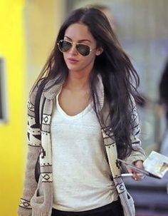 ray bans wayfarer,cheap ray bans,cheap ray ban sunglasses,only sale $14 for clearance in http://www.raybansoutlet...