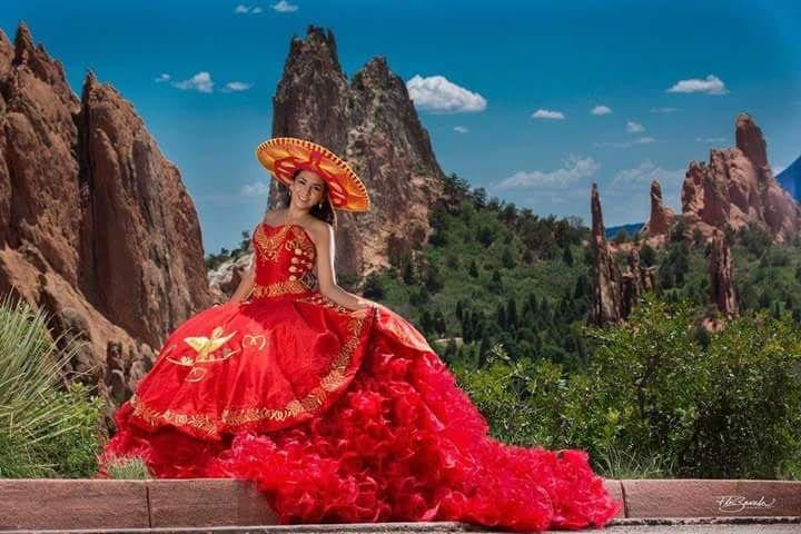 15 Anos Dresses From Mexico: 861 Best Quíncєαñєrα Images On Pinterest