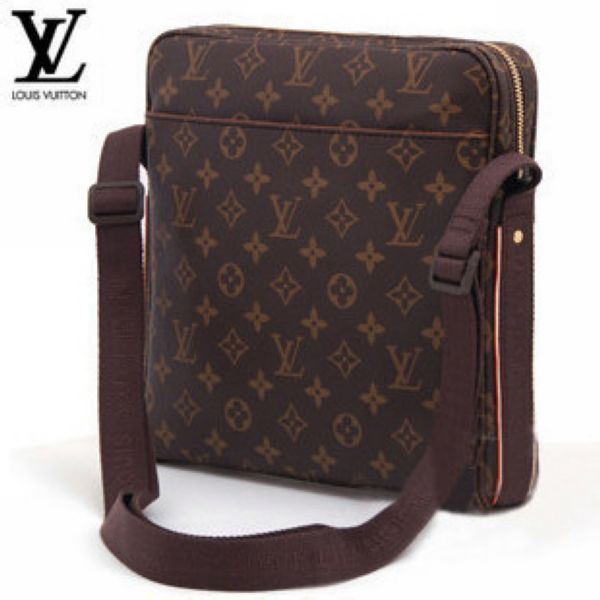 48741172bdd7 Louis Vuitton Men Bags  manbag