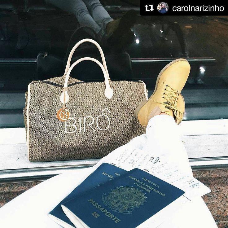 Assessoria de imprensa, RP,  comunicação de moda e consumo.  #assessoriaboutique…