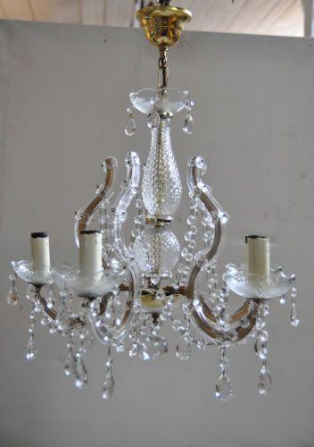 8 best verres anciens cristal images on pinterest bar. Black Bedroom Furniture Sets. Home Design Ideas