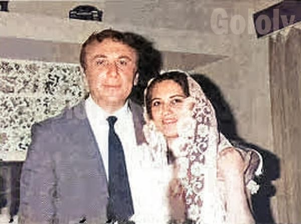 Balqis Al Rawi Nizar Qabbani S Wife Wife