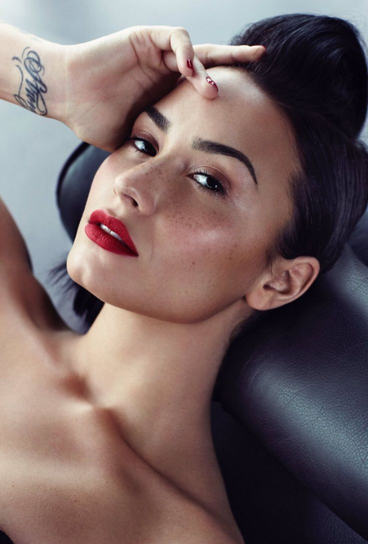 2757 best demi lovato images on pinterest beautiful creatures demi lovato photo and video art designs editor comment instagram ps girls photos of hexwebz Images