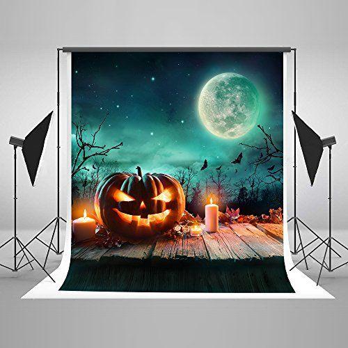 Kate ハロウィンの背景夜のカボチャフルムーンバットウッドハロウィーンのお祝いの背景子供のためのスタジオ撮影写真... https://www.amazon.co.jp/dp/B073XZF3Z2/ref=cm_sw_r_pi_dp_x_gzQFzbZDN1FR9