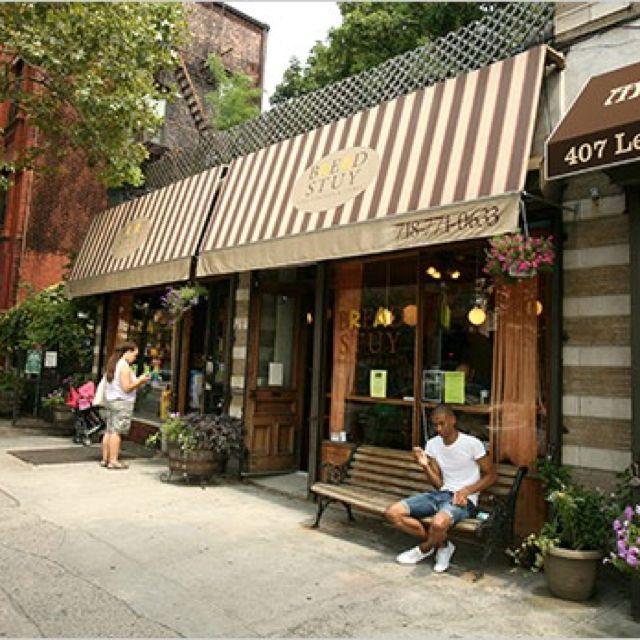 8 best Brooklyn! images on Pinterest New york city, Vintage photos - new blueprint brooklyn menu