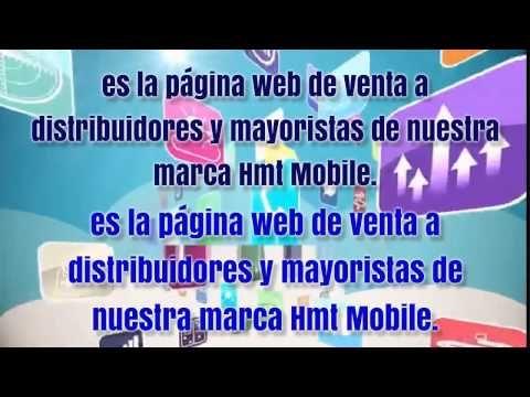 SMARTPHONE | Smartphone en Electro-Tienda.net con los Mejores Precios