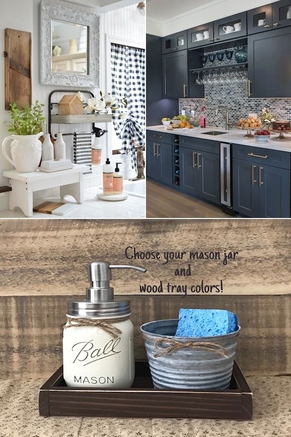 Metal Wall Decor At Home Decor Latest Kitchen Furniture Design Kitchen Decor Kitchen Furniture Design Kitchen Furniture