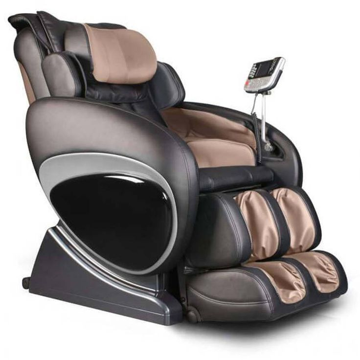 Osaki OS-4000T Heated Massage Chair w/ Foot Rollers  ZERO GRAVITY | S-TRACK | FOOT ROLLER | HEAT THERAPY The Osaki OS-4000T Massage Chair is the newest update to the best selling OS-4000 and now includes Foot Rollers! The OS-4000T also features beautifully updated upholstery and includes Zero Gravity, a 30 inch Roller Stroke, Body Scan Technology, S-Track Massage Robot, full body air massage, seat vibration, and heat therapy for your back.  Fantastic all-around budget massage chair option