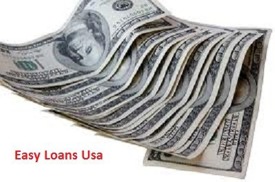 https://www.smartpaydayonline.com/easy-loans-easy-payday-loans-online.html  Easy Payday Loans Online   Easy Loans,Easy Payday Loans,Easy Money Loans,Easy Loan,Ez Loans,Easy Personal Loans,Easy Cash Loans,Easy Loan Site,Easy Online Loans,Easy Loans For Bad Credit,Quick And Easy Loans,Easy Payday Loans Online,Easy Online Payday Loans,Easy Loans With Bad Credit,Easy Loans Online,Easy Approval Loans