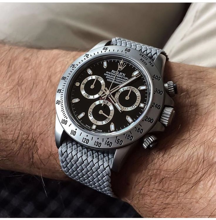 19 Best Montres Watches Images On Pinterest Wrist