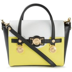 versace handbags uk - Pandora Bags.