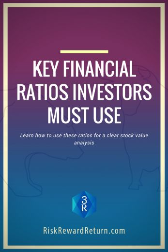 Best 25+ Financial ratio ideas on Pinterest | Value investing ...