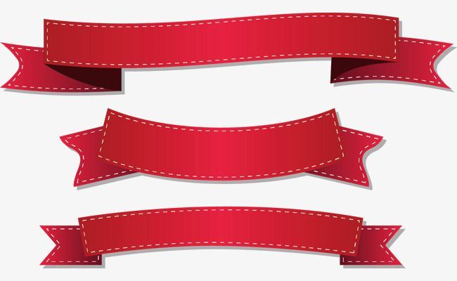 Ribbon numbers free vector download (6,281 Free vector) for commercial use.  format: ai, eps, cdr, svg vector illustration graphic art design