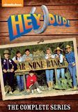 Hey Dude: The Complete Series [DVD], 31036528