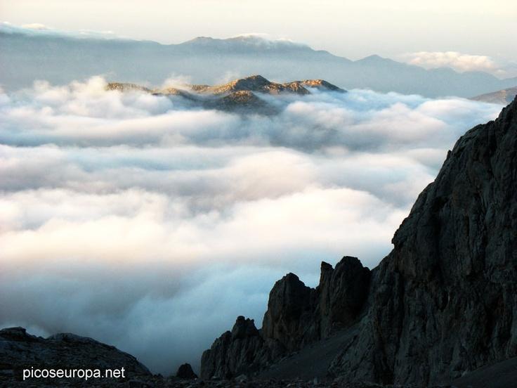 Picos de Europa | Cantabria | Spain