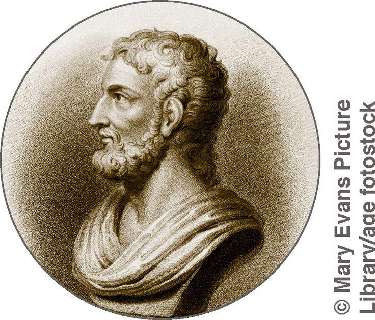 """(c. 56-120) A Tácito se le considera uno de los grandes historiadores de la Roma antigua. Su obra Anales trata la historia del Imperio romano desde el año 14 hasta el 68 (Jesús murió en el año 33).  Luego añadió: """"Aquel de quien tomaban el nombre, Cristo, había sido ejecutado en el reinado de Tiberio por el procurador Poncio Pilato"""""""