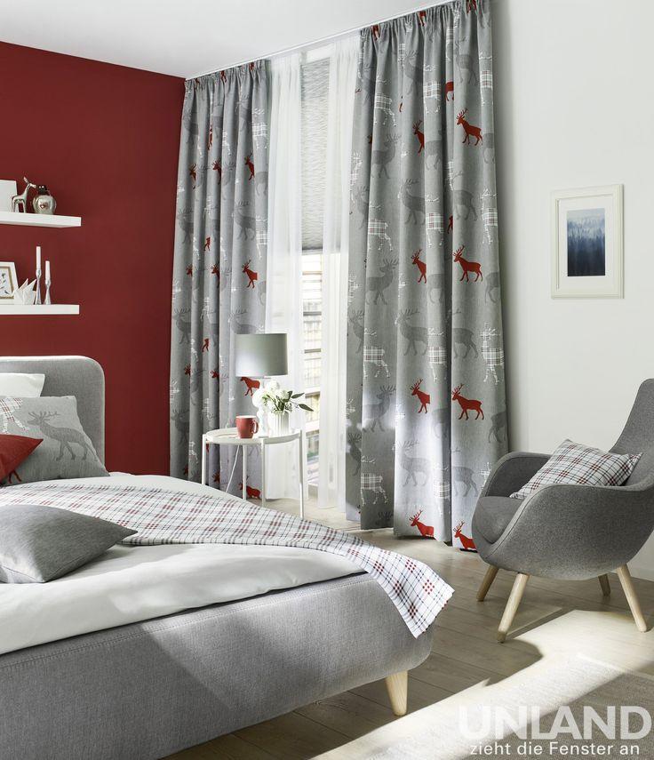 9 besten gardinen sonnenschutz im einklang bilder auf pinterest rollos sonnenschutz und. Black Bedroom Furniture Sets. Home Design Ideas
