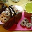 Blog de recetas muy interesante!!