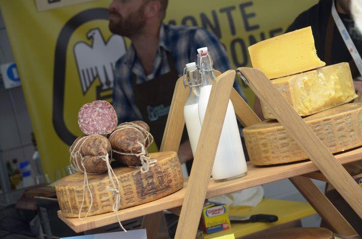 www.modablogger.eu New #post #terramadre #slowfood #italy