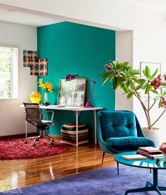 Die besten 25+ Poltrona azul turquesa Ideen auf Pinterest