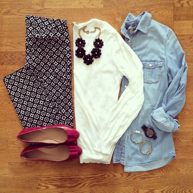 Best 25  Old navy outfits ideas on Pinterest | Old navy, Old navy ...