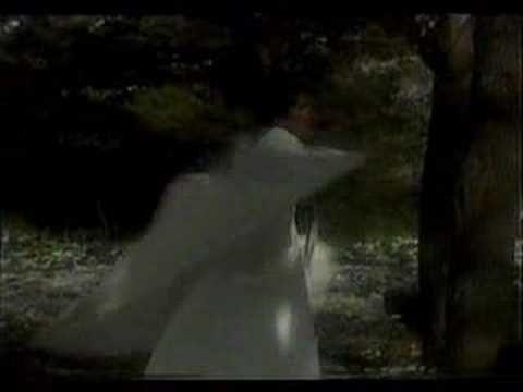 Ριφιφί - Φίλα Με (Music Video)