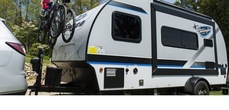 Click The Link For More Information Rv Dealers Near Me Simply