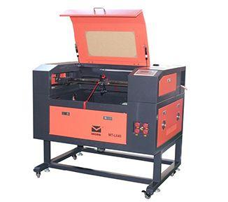 co2 laser engraving machine,co2 laser engraving for sale