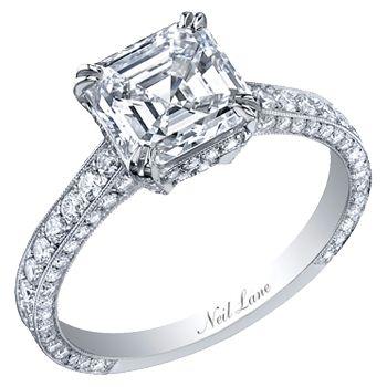 238 best neil lane jewelry images on Pinterest Neil lane