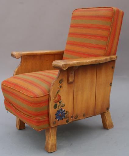 Furniture Ca: 80 Best Montana's Monterey Furniture Images On Pinterest
