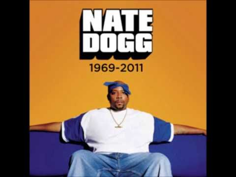 RE UPLOADED - Nate Dogg - The Best Of Nate Dogg - Ultimate Mix Compilati...