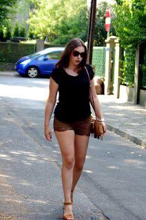 NathalieeHerman Blog: Selena Gomez- Good For You         Bluzka:ShSzorty...