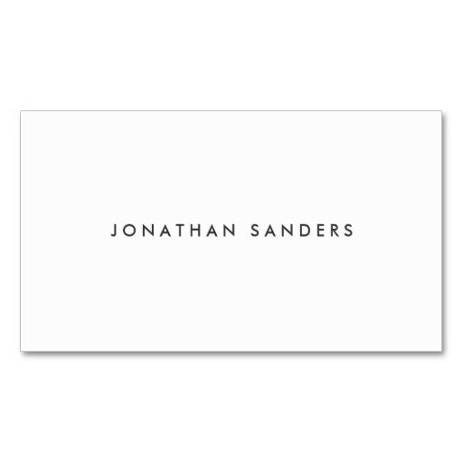 163 best automotive business cards images on pinterest lyrics 1 business card reheart Image collections