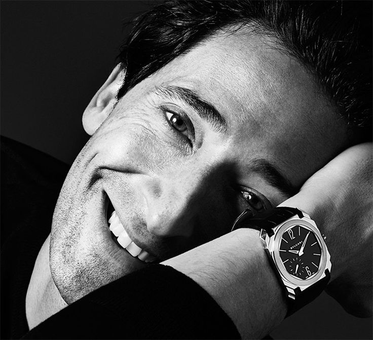 58 best images about Classic Male Beauty on Pinterest ... Adrien Brody Movies