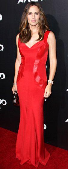 Jennifer Garner: Argo Premiere
