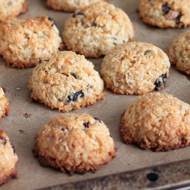 ... coconut macaroons paleo coconut macaroons sally s coconut macaroons
