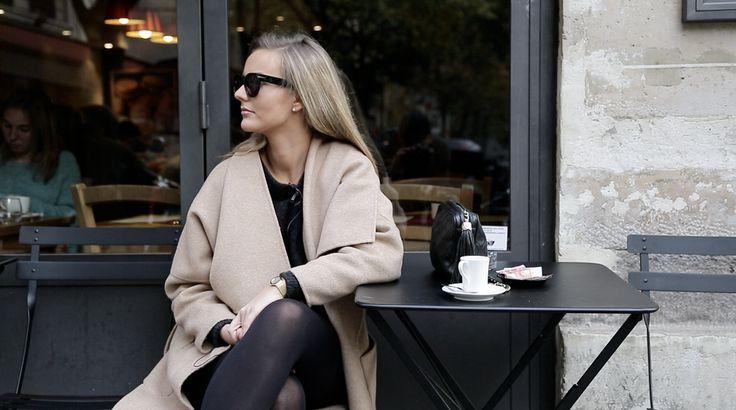 eirin kristiansen blogg stil mote stylista paris