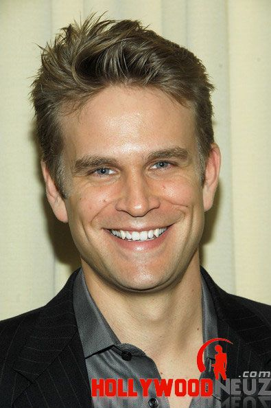 John Brotherton is a well-known American actor.. He became born on August 21, 1980 in Ellensburg, Washington, u.s..