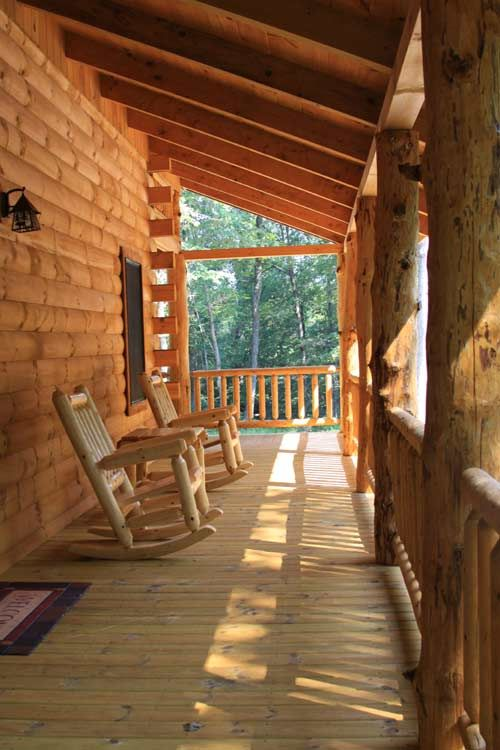cabins ohio in cheap sandusky site type lodging campgrounds koa bayshore