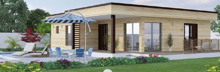 les 20 meilleures id es de la cat gorie beton cellulaire. Black Bedroom Furniture Sets. Home Design Ideas