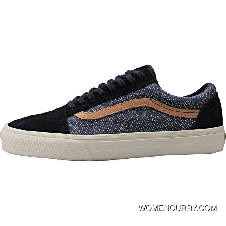 https://www.womencurry.com/vans-guinea-feather-dots-old-skool-reissue-ca-mood-indigo-lastest.html VANS GUINEA FEATHER DOTS OLD SKOOL REISSUE CA - MOOD INDIGO LASTEST Only $75.98 , Free Shipping!
