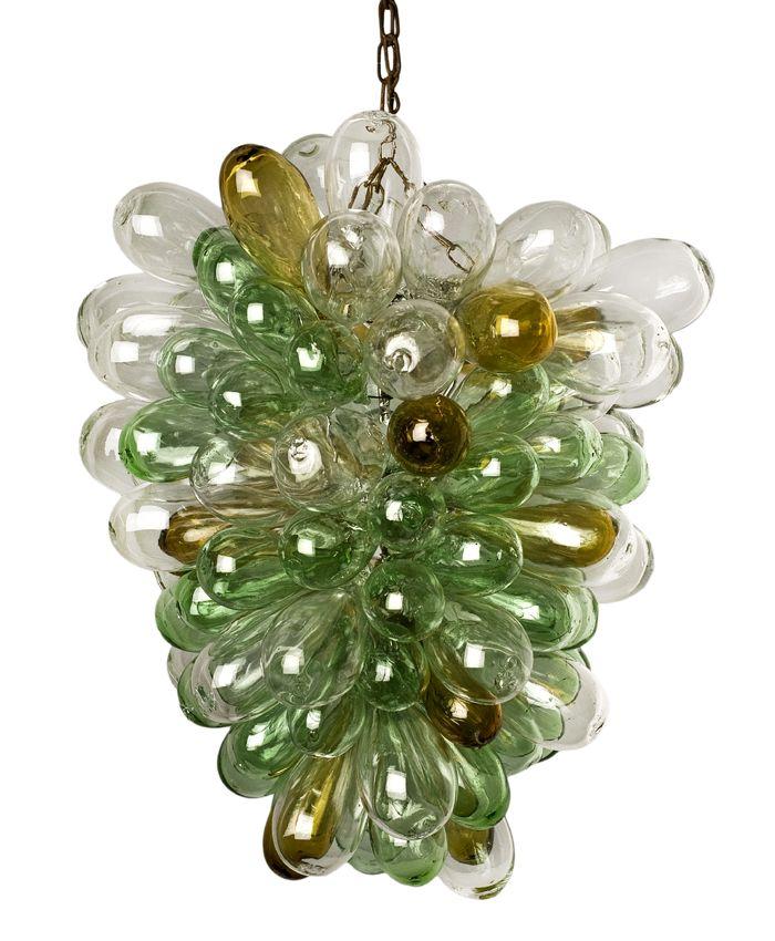 Shop online www.artiquea.co.uk #blown #glass #light #Syrian #design #art #handcraft