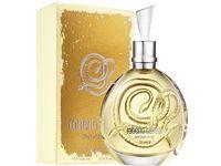 Roberto Cavalli - Serpentine Eau de Parfum Spray #Ciao