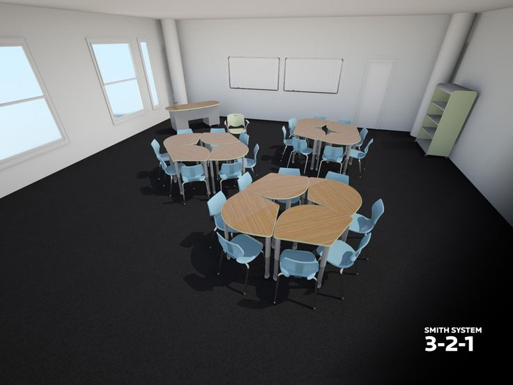 Classroom Layout With Desks ~ Desk classroom configurations layout